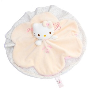 /115-343-thickbox/doudou-hello-kitty-rose-clair-personnalise-avec-prenom-brode.jpg