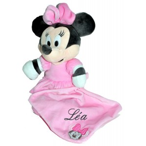 /186-605-thickbox/doudou-personnalise-minnie.jpg