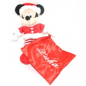 /187-608-thickbox/doudou-personnalise-mickey-pere-noel.jpg