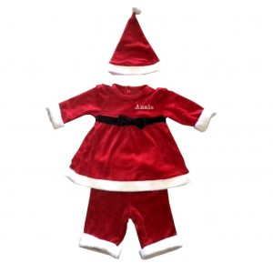 /195-632-thickbox/ensemble-robe-de-noel-enfant-bebe-3-pieces.jpg