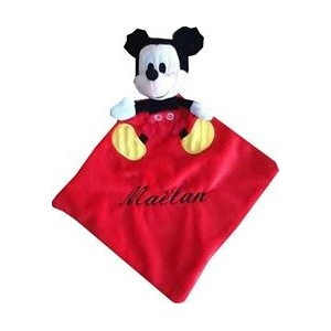 /229-685-thickbox/doudou-mickey-personnalisable.jpg