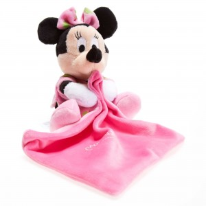 /237-681-thickbox/doudou-minnie-phosphorescent-.jpg