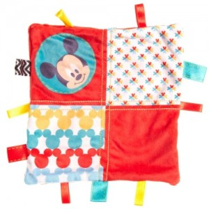 /238-803-thickbox/-mickey-doudou-plat-doudou.jpg