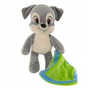 /257-709-thickbox/peluche-disney-clochard-avec-doudou-25-cm.jpg