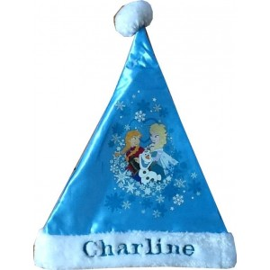 /272-725-thickbox/bonnet-reine-des-neiges.jpg