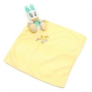 /284-742-thickbox/doudou-plat-daisy-disney.jpg