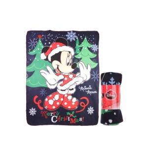 /289-748-thickbox/plaid-minnie-merry-christmas.jpg