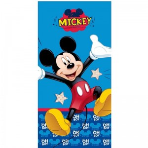 /312-771-thickbox/drap-de-plage-mickey.jpg