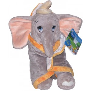 /356-825-thickbox/peluche-dumbo-disney-avec-couverture-25-cm.jpg