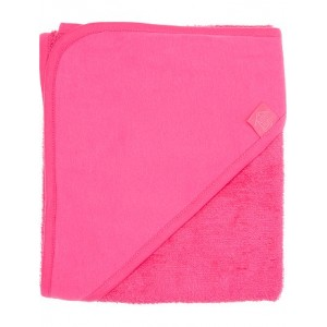 /374-844-thickbox/cape-de-bain-rose.jpg