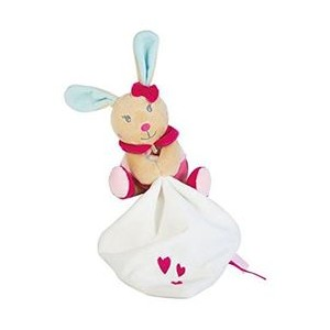 /378-848-thickbox/doudou-lapin-baby-nat-rose.jpg