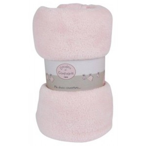 /385-856-thickbox/couverture-polaire-rose.jpg