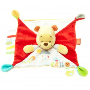 /389-861-thickbox/doudou-winnie-l-ourson-.jpg