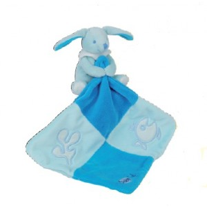 /391-863-thickbox/doudou-lapin-bleu-mouchoir-phosphorescent-baby-nat.jpg