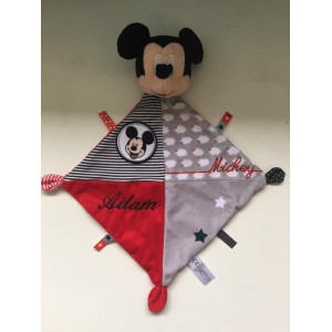 /396-949-thickbox/mickey-doudou-nuage.jpg