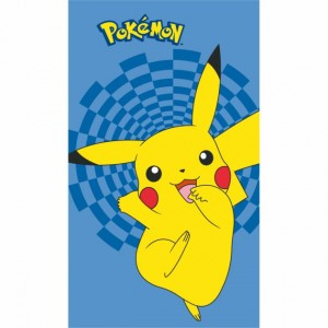 /400-873-thickbox/serviette-de-bain-pokemon-70x120.jpg