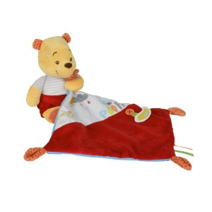 /402-876-thickbox/peluche-winnie-l-ourson.jpg