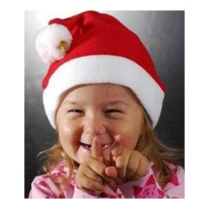 /433-913-thickbox/bonnet-de-noel-enfant.jpg