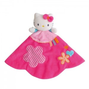 /465-972-thickbox/hello-kitty-doudou-26-cm.jpg