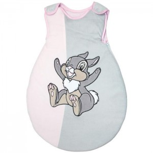 /519-1061-thickbox/disney-baby-gigoteuse-naissance-en-velours-0-6-mois-65-cm-a-pressions-pan-pan.jpg