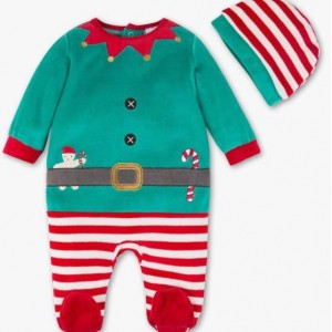 /550-1115-thickbox/pyjama-lutin.jpg