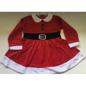 /629-1282-thickbox/robe-de-noel.jpg