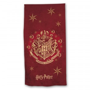 /650-1338-thickbox/-drap-de-bain-harry-potter-.jpg