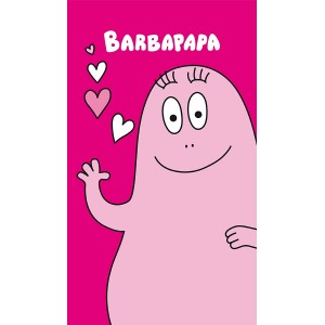 /731-1506-thickbox/drap-de-bain-barbapapa-calin-70-x-120-cm.jpg
