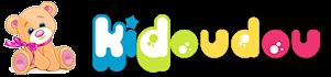 Kidoudou.com